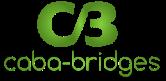 C.A.B.A Bridges